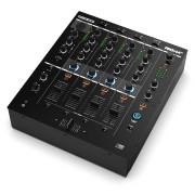 View and buy Reloop RMX-44 BT Bluetooth DJ Mixer online