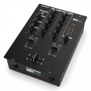 View and buy Reloop RMX-10 BT Compact Bluetooth DJ Mixer online