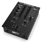 Buy the Reloop RMX-10 BT Compact Bluetooth DJ Mixer online