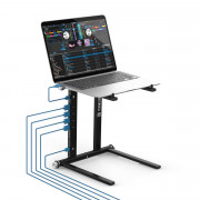 View and buy Reloop Stand Hub online