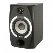 View and buy TANNOY REVEAL-501A online