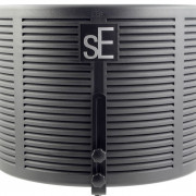 View and buy SE ELECTRONICS RF-X Reflexion Filter online