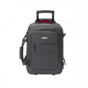 View and buy Magma Riot Carry-On Trolley online
