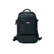 View and buy Magma Riot DJ Backpack II online