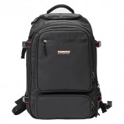 View and buy MAGMA RIOT DJ BACKPACK  for small controllers  online