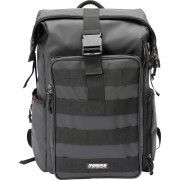 View and buy Magma Riot DJ Stashpack XL Plus online