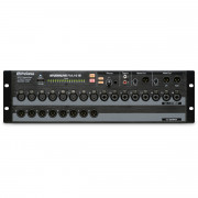 View and buy PRESONUS Studiolive RML16AI 16-Input Rack-Mount Digital Mixer online
