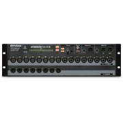 View and buy PRESONUS Studiolive RML16AI 16-Input Rack-Mount Digital Mixer online