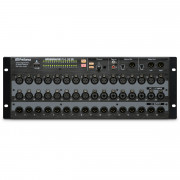 View and buy PRESONUS Studiolive RML32AI 32-Input Rack-Mount Digital Mixer online