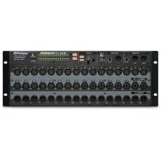 View and buy PRESONUS Studiolive RML32AI 32-Input Rack-Mount Digital Mixer online