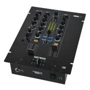 View and buy RELOOP RMX-22i 2+1 Channel DJ Mixer online