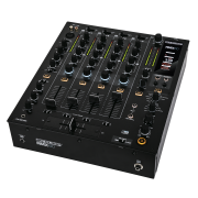View and buy Reloop RMX-60 Digital Club Mixer online