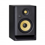 View and buy KRK ROKIT 5 G4 Active Studio Monitor online