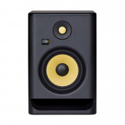 View and buy KRK ROKIT 7 G4 Active Studio Monitor online