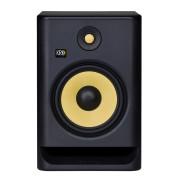 View and buy KRK ROKIT 8 G4 Studio Monitor online