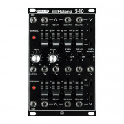 View and buy Roland System 500 540 Module online