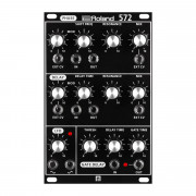 View and buy Roland System 500 572 Module online