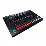 View and buy Roland TR-8S Rhythm Performer online