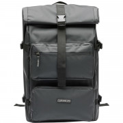 View and buy Magma Rolltop Backpack III online