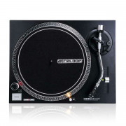 View and buy Reloop RP-1000-MK2 Turntable online