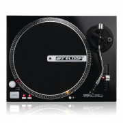 View and buy Reloop RP-2000 USB MK2 DJ Turntable online