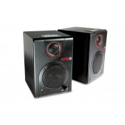 View and buy AKAI RPM3 online