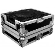 View and buy ROAD READY RRCDJMKII online