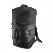 View and buy Bose S1 Pro Backpack online