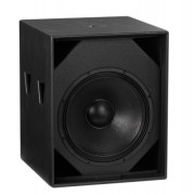 "View and buy Martin Audio S18+ 750W AES 18"" Sub Woofer online"