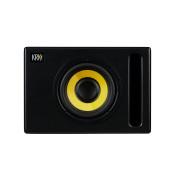 "View and buy KRK S8.4 8"" Powered Studio Subwoofer online"