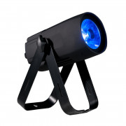 View and buy American DJ Saber Spot RGBW LED Pinspot online