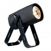 View and buy American DJ Saber Spot WW LED Pinspot online