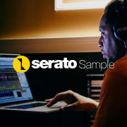 View and buy Serato Sample VST Plugin (Download) online