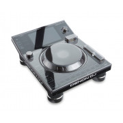 View and buy Decksaver Cover for Denon DJ SC5000 PRIME online