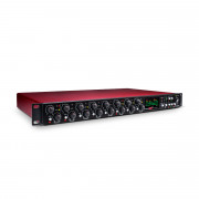 View and buy Focusrite Scarlett Octopre Dynamic online