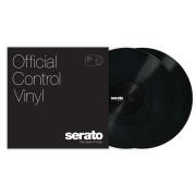 View and buy SERATO Performance Series Vinyl Pair - Black online