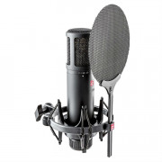View and buy sE Electronics SE2200 Microphone online