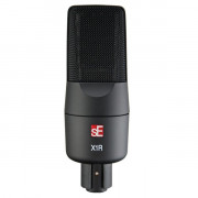 View and buy SE ELECTRONICS SE X1 R Ribbon Microphone online