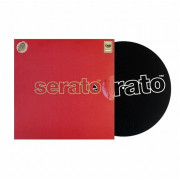 View and buy SERATO SERATO-SLIPMATS online