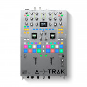 Buy the Rane SEVENTY A-TRAK Limited Edition Battle Mixer online