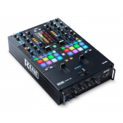 View and buy RANE SEVENTY-TWO Scratch Mixer online