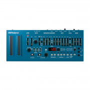 View and buy Roland Boutique SH-01A Synthesizer - Blue online