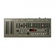 View and buy Roland Boutique SH-01A Synthesizer online