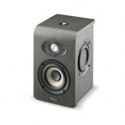 Buy the Focal Shape 40 Compact Studio Monitor (Single) online