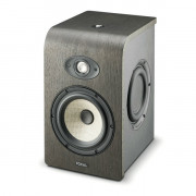 View and buy Focal Shape 65 Studio Monitor (Single) online