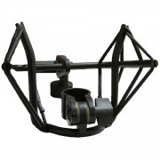 View and buy SE ELECTRONICS Shock Mount for SE X1 & 4400A Mics online