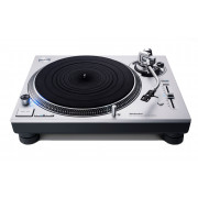 View and buy Technics SL-1200GR Direct Drive Turntable online