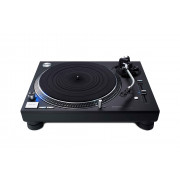 View and buy Technics SL-1210GR Direct Drive Turntable online