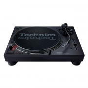 View and buy Technics SL-1210 Mk7 online