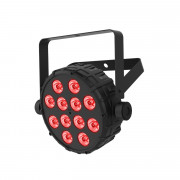 View and buy Chauvet SlimPAR Q12 BT online